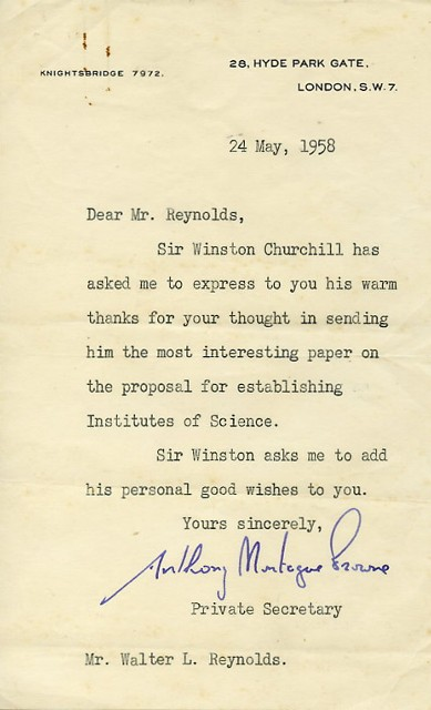 - anthony-montague-browne-autograph-typed-letter-signed-winston-churchill-859-p