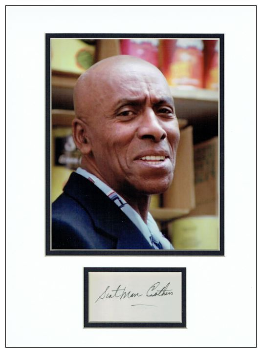 scatman crothers agescatman crothers shining, scatman crothers songs, scatman crothers wife, scatman crothers movies, scatman crothers age, scatman crothers jazz, scatman crothers imdb, scatman crothers grave, scatman crothers twilight zone, scatman crothers gif, scatman crothers transformers, scatman crothers aristocats, scatman crothers bio, scatman crothers music, scatman crothers quotes, scatman crothers youtube, scatman crothers chico and the man, scatman crothers family, scatman crothers disney, scatman crothers roots