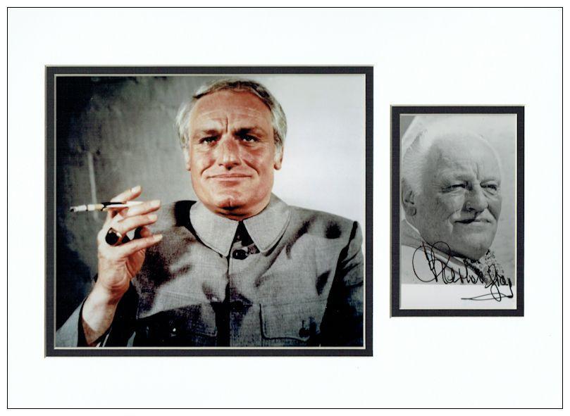 Charles gray autograph photo signed james bond for sale charles gray autograph photo signed james bond publicscrutiny Image collections